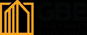 GBE-Logo-Black-300x121